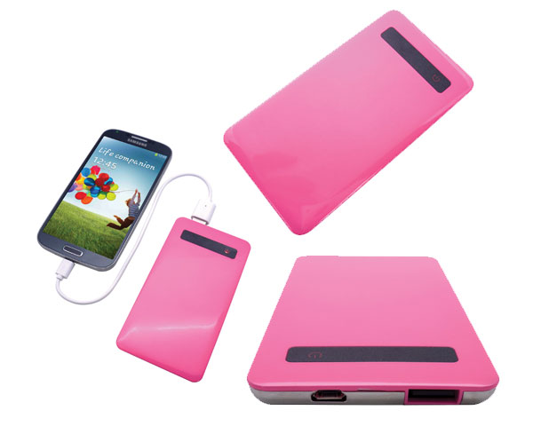 Elexan Power Banks