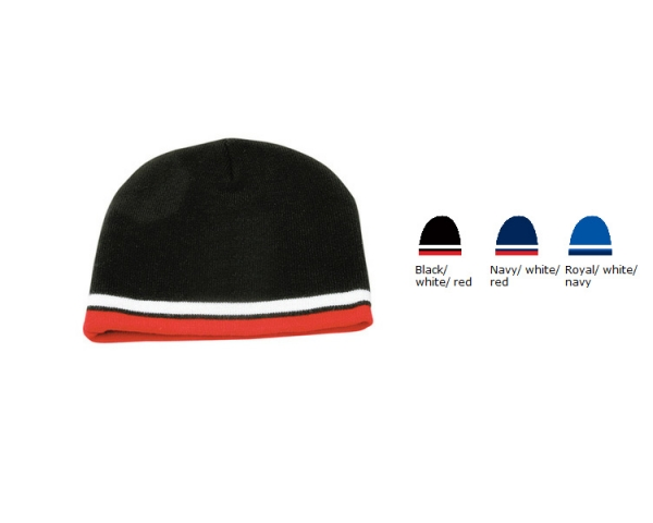 Cheap Promotional Beanies