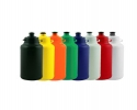 SBD001 - The Don 500ml Sports Bottle