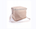 JJT024 6 Can Cooler Bag