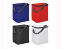 CBZ - 011 Six bottle cooler tote bag