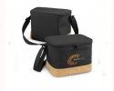CBL - 008 Lunch Time Cooler Bags