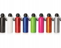 Aluminium Water bottles