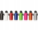 Kids Aluminium Sports Bottle