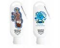 60ml Hook sunscreen Full colour print