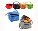 CBL - 019 Back to basics Lunch Box Cooler Bags