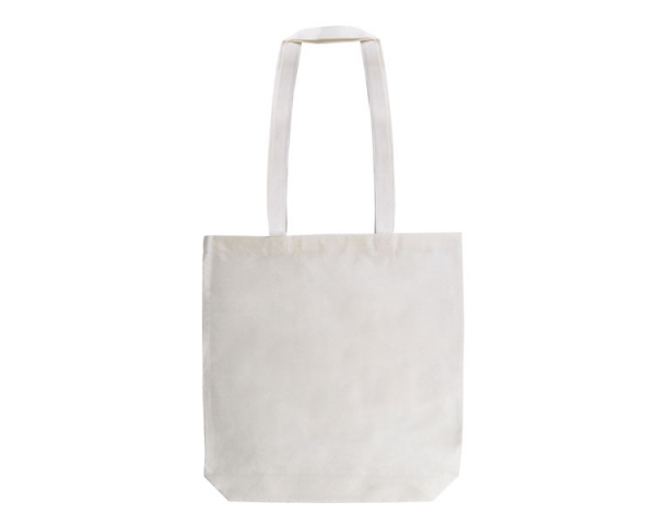 CJB015 The Sunday Tote Bag