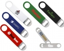 Barman Bottle Openers