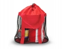 BBT007 The Surf LIfeSaver Beach Bags