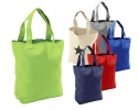 BBT008 The LIme Green Tote Bag