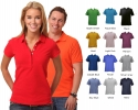 Best selling promotional polo shirt