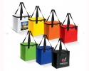 CBL - 005 Big Boy Lunch Cooler Bags