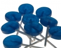 PL025 Blue Lolli pops
