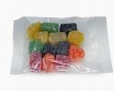 CB017 Branded packs of Jubes