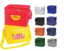 Cheap cooler bag 6 can cooler