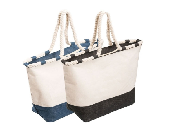 JJT015 Combination Beach Bag