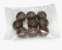 CB022 Chocolate coated Confectionery