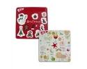 Christmas Magnet sheets