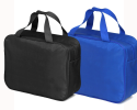 CBL- 026 Classic Lunch Box Bags