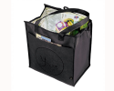 CBZ - 010 Coles Style Shopping bag insulated coole