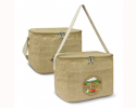CBL - 013 Lunch Box Cooler bag