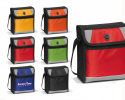 CBL - 009 Cooler lunch box bags