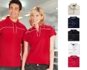 Cotton Rich Promotional Polo's