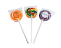 PL015 Crafted Lollipop