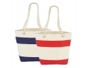BBT005 The General Beach Bag