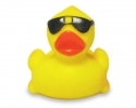 Duck with Sunnies