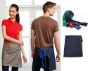 Fashion Waist Aprons