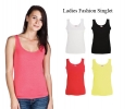 ASR - 021 Fashion Ladies Singlet