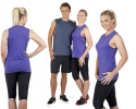 ASR - 026 Fashion Singlets