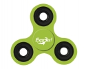 KZ005 Lime Green Fidget Spinners