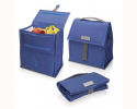 CBL - 023 Foldable lunch cooler bags