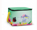 CBL - 006 Full Colour Lunch Bag Box