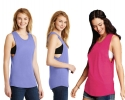 ASR - 005 Gym Singlets for Ladies