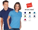 Hanes Promotional Polo Shirts