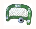 Inflatable Soccer Nets