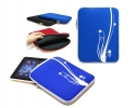 Neoprene Covers Designed for IPADS