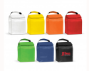 CBL - 003 Workman cooler bags