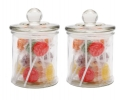PL 019 Lollipop Candy Jar