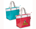 CBL - 024 Lunch Bag Cooler
