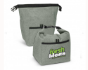 CBL - 010 Personal lunch box cooler bags
