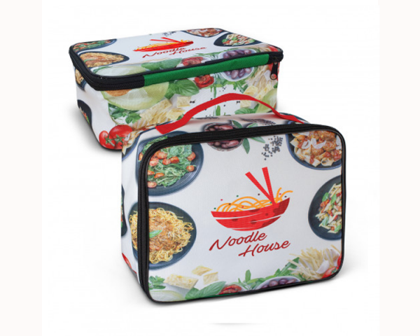 CBL - 014 Lunch Box Cooler