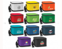 CBL - 004 Racing cooler lunch bag