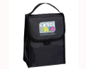 CBL - 018 Lunch Cooler bag