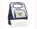 CBL - 020 Lunch Time Cooler bag with lunch Box