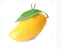 AAA – 020 Car Air Fresheners Mango