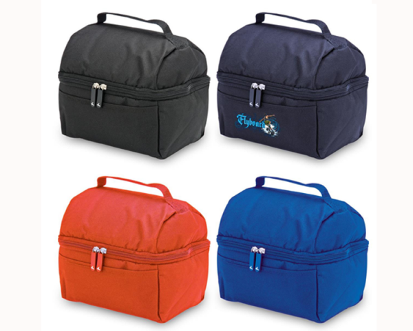 CBL - 025 Miners Daughter Lunch Box Cooler bags